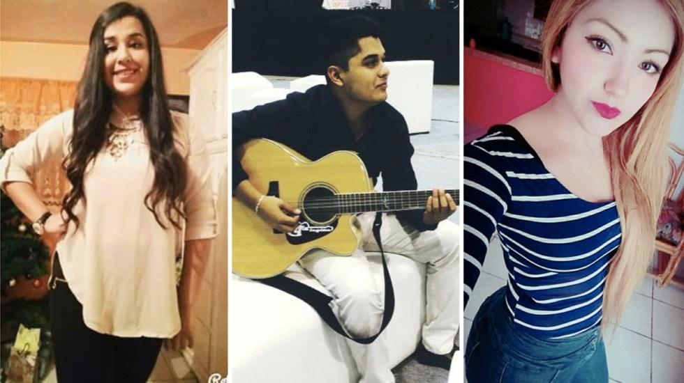 Desaparecen tres enfermeros en Chihuahua - Foto de Internet