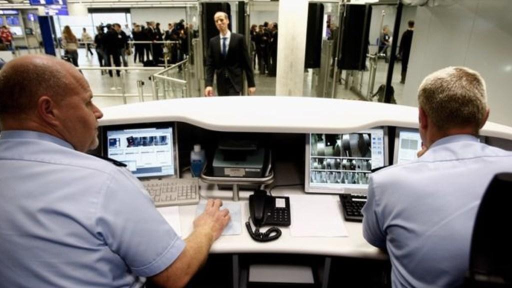 ETIAS, el nuevo requisito para ingresar a Europa - Foto de Internet