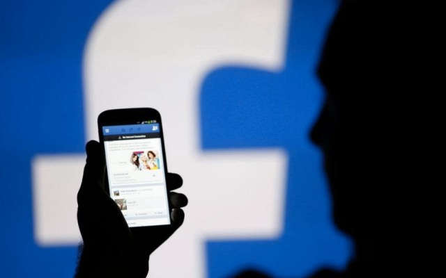 Facebook permitirá que candidatos publiquen sus propuestas - Foto de Internet