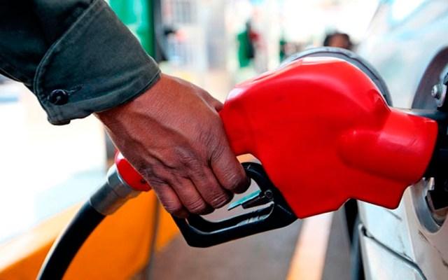 Prevén que competencia real en gasolinas tarde hasta cinco años - Foto de internet
