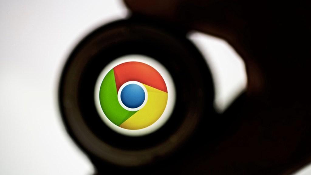 Extensión de Google permite detectar si tu contraseña ha sido violada - Foto de Internet