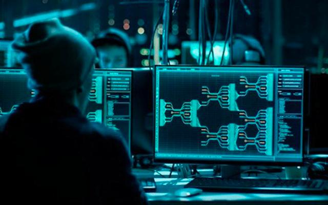 Kaspersky revela nuevos detalles en serie de ciberataques dirigidos contra empresas industriales - Hackers