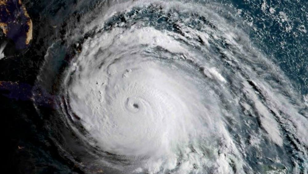 Hasta nueve huracanes en esta temporada 2018: meteorólogos - Foto de AP