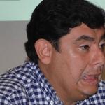 Hay tres expedientes abiertos en contra de Nestora Salgado: exprocurador