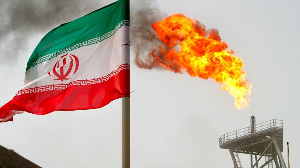 Ejecutan en Irán a empresario acusado de fraude y corrupción - Foto de AP