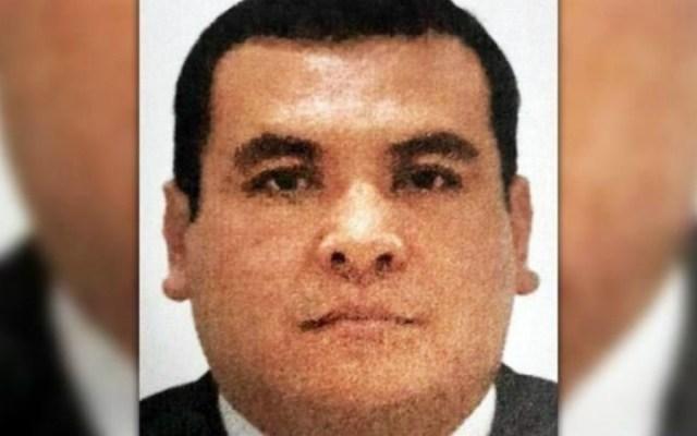 Exmando de la Policía Federal se declara culpable por nexos con los Beltrán Leyva - Foto de Internet