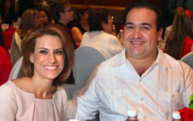 DIF Veracruz dio más de 415 mdp a empresas fantasma bajo Karime Macías - Foto de Forbes