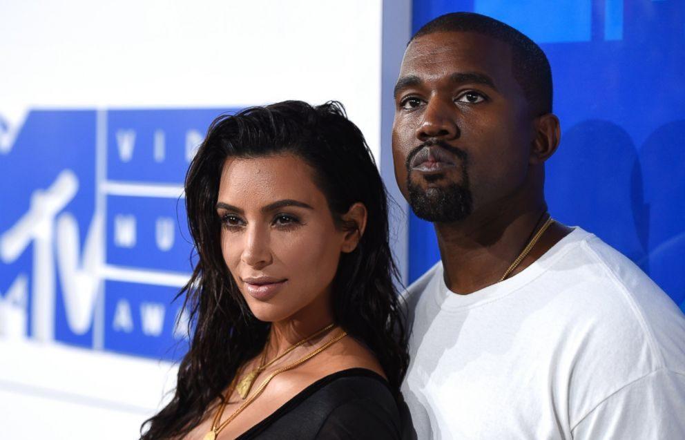 Kim Kardashian pide perdón a Trump para una traficante de drogas