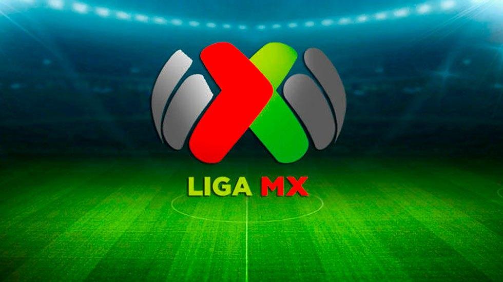 Por sanciones, siete jugadores se perderán el arranque de la Liga MX - Foto de internet