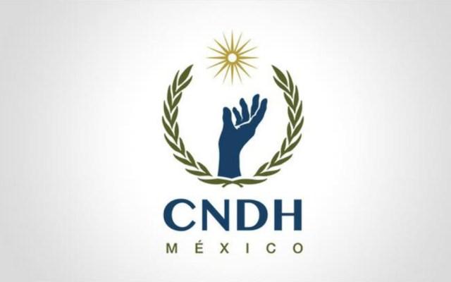 Llama CNDH a mantener legalidad en campañas - Foto de CNDH
