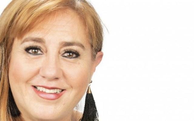 Rescatan con vida a candidata del PT a alcaldía en Michoacán - Foto de PT