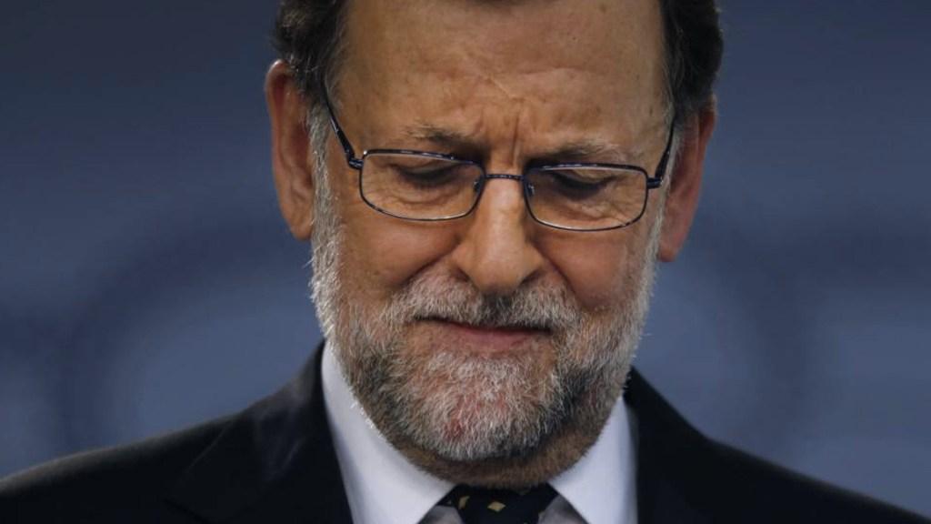 La vida de Rajoy tras dejar la presidencia española - Foto de Internet
