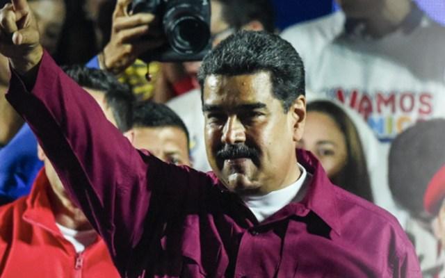 Diversos países rechazan reelección de Maduro en Venezuela - Foto de NTN 24