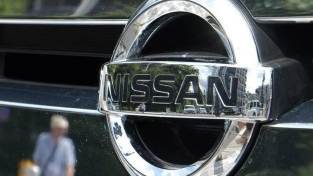 Nissan despedirá a 200 trabajadores en México