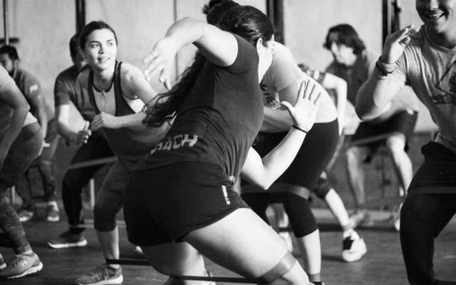 ¿Qué es 'Performance Deportivo'? - Foto de Central Workout