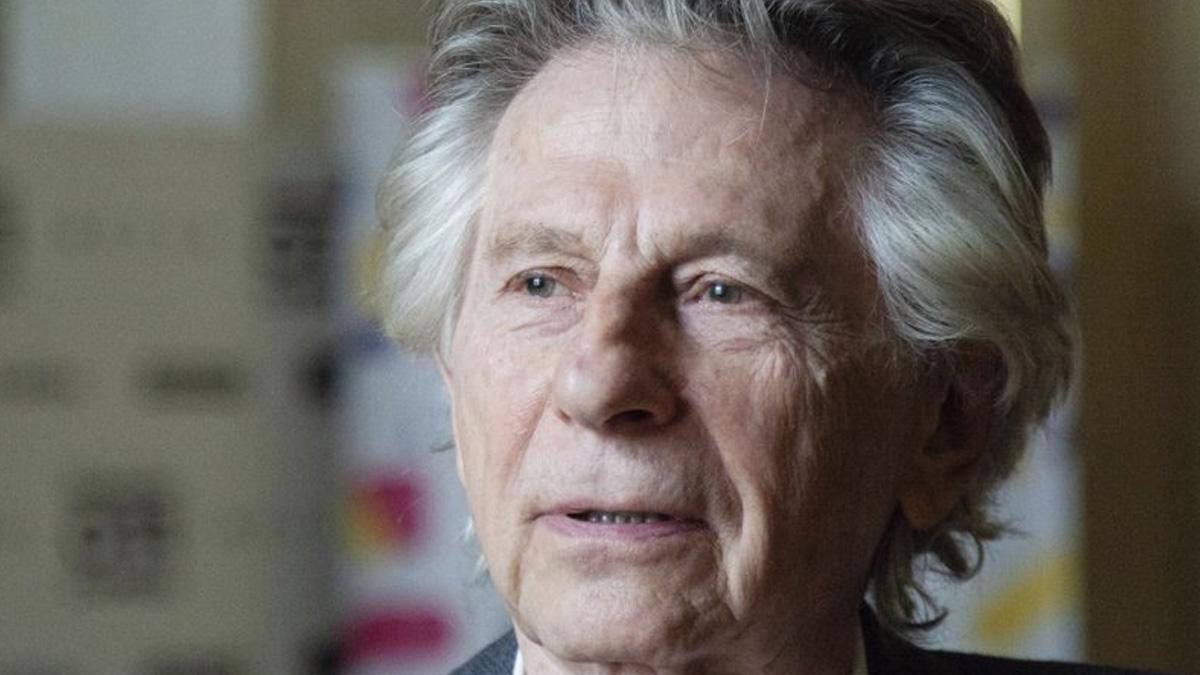 Polanski podría demandar a la Academia tras su expulsión