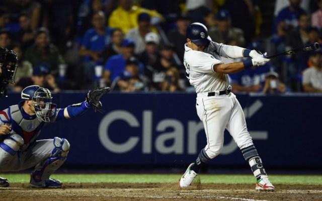 Foto de San Diego Padres