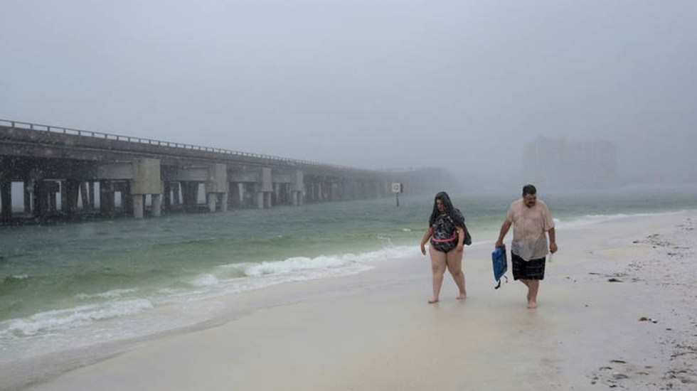 Foto de Miami Herald