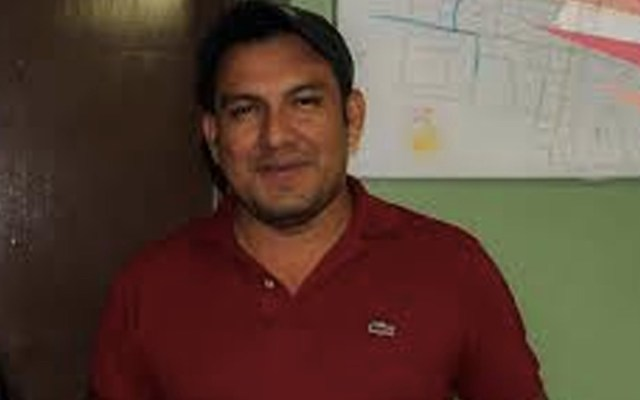 Vinculan a proceso a expresidente municipal en Yucatán - Foto de Internet