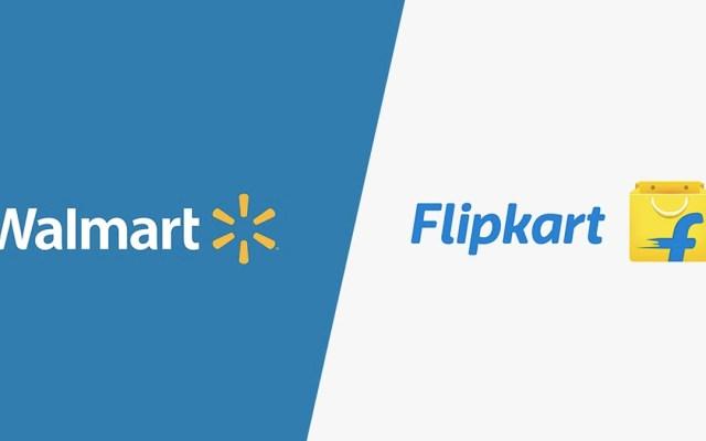 Walmart compra cadenas de tiendas en India por 16 mil mdd - Foto de Internet