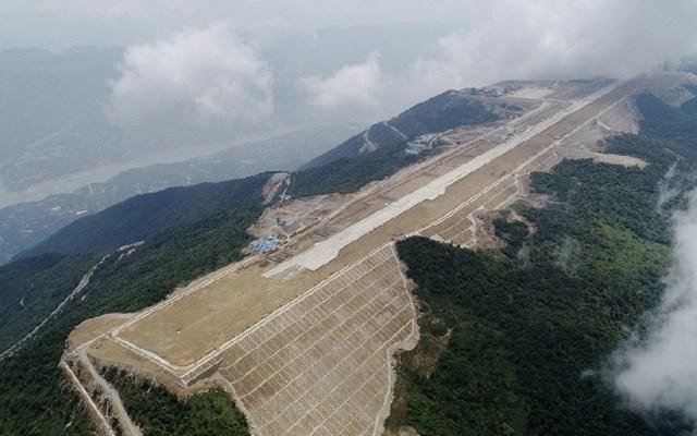 Foto de Xinhua