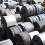 EE.UU. y Canadá negocian eliminación de aranceles - En marzo de 2018 entró en vigor aranceles al acero y aluminio de México. Foto de Internet