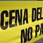 Asesinan a dos funcionarios federales en Veracruz - veracruz