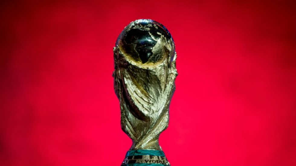México, EE.UU. y Canadá reciben aval de la FIFA para Mundial 2026 - Foto de Getty Images