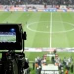 Recomendaciones para cuidar la vista durante el Mundial