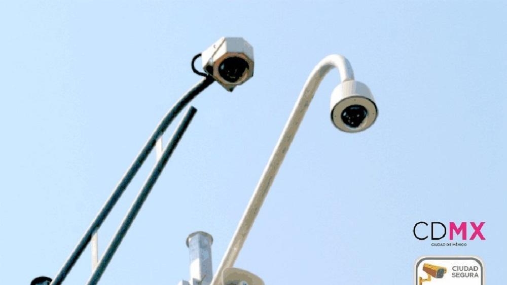 Suspenden hasta nuevo aviso pruebas en altavoces de alerta sísmica - realizarán prueba de audio de altavoces de la alerta sismica