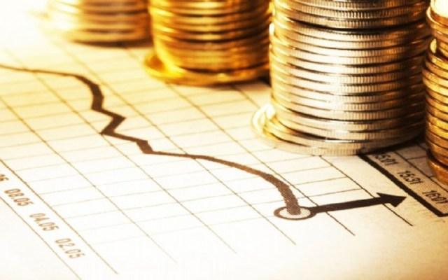 Incertidumbre por TLCAN afecta crecimiento económico de México: FMI - economía global