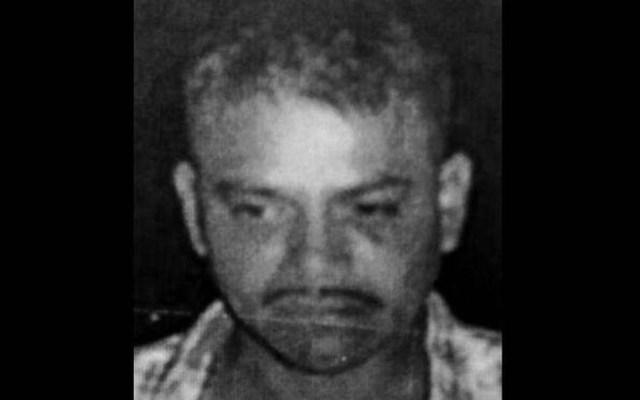 """""""El Tequilero"""" fue abatido en febrero: Autodefensas de Chilpancingo - El tequilero. Foto de internet"""