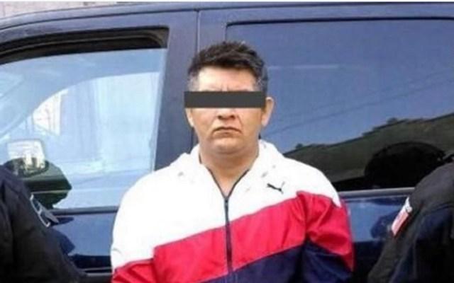ONU-DH demanda liberación de falso implicado en caso Ayotzinapa - Foto de internet