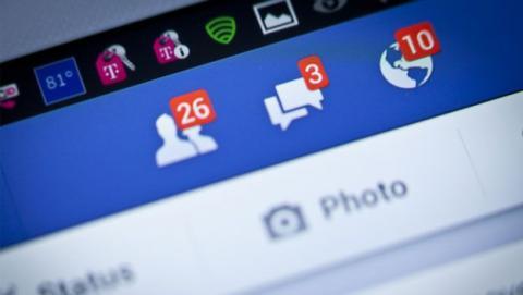 ¡Adiós a los spoilers! Así te ayudará Facebook a evitarlos