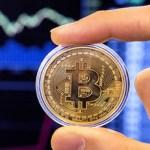 Las criptomonedas plantean la viabilidad del dinero efectivo en el futuro - Foto de internet