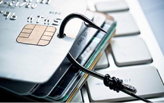 Alerta Condusef que fraudes financieros son para pagar drogas - Foto de internet