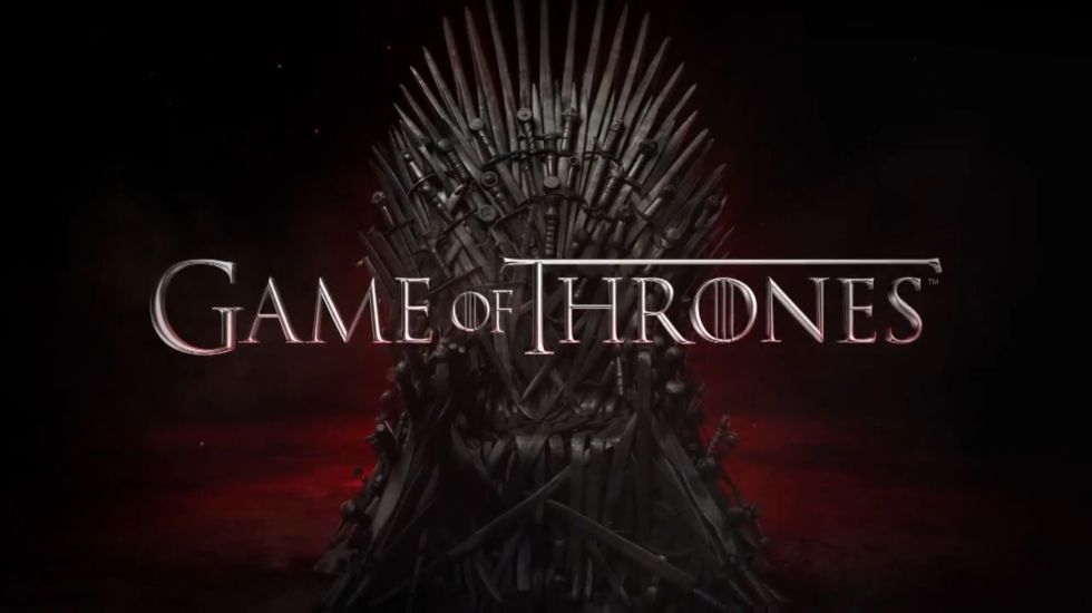 HBO anuncia precuela de Game of Thrones - Foto de Internet