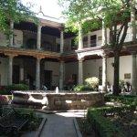 Visita los 10 mejores museos en la Ciudad de México