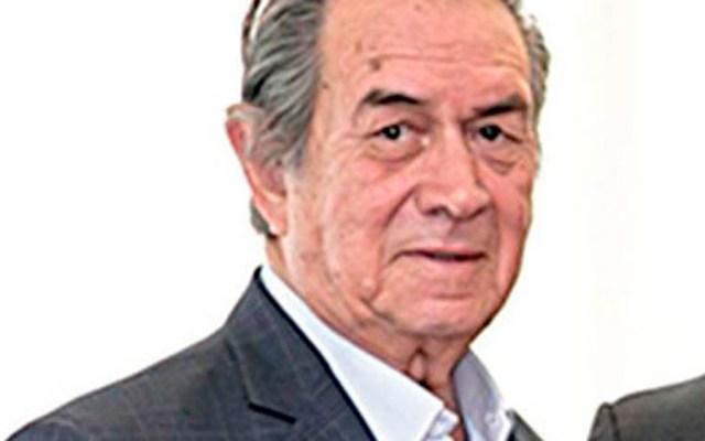Muere sucesor de Elba Esther Gordillo en el SNTE - Foto de internet