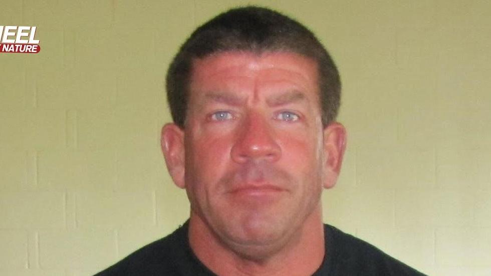 Ex luchador mata a su esposa y después se suicida