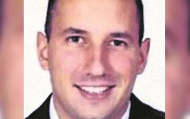 Congelan 398 cuentas de banco por investigación contra Barreiro - Foto de internet
