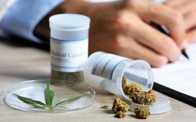 Consumo diario de mariguana podría generar psicosis: investigación - Foto de internet