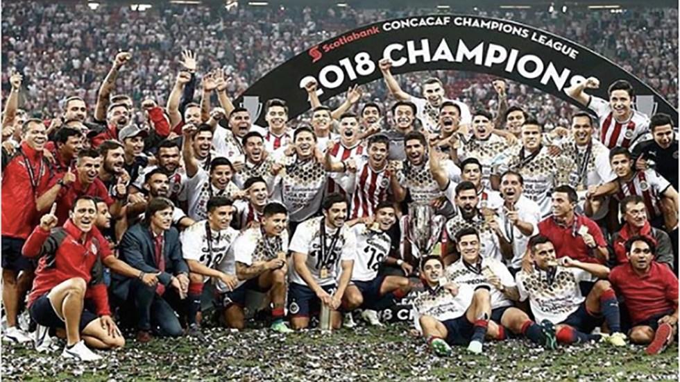 Almeyda agradece cariño de jugadores y aficionado de Chivas - Foto de Instagram