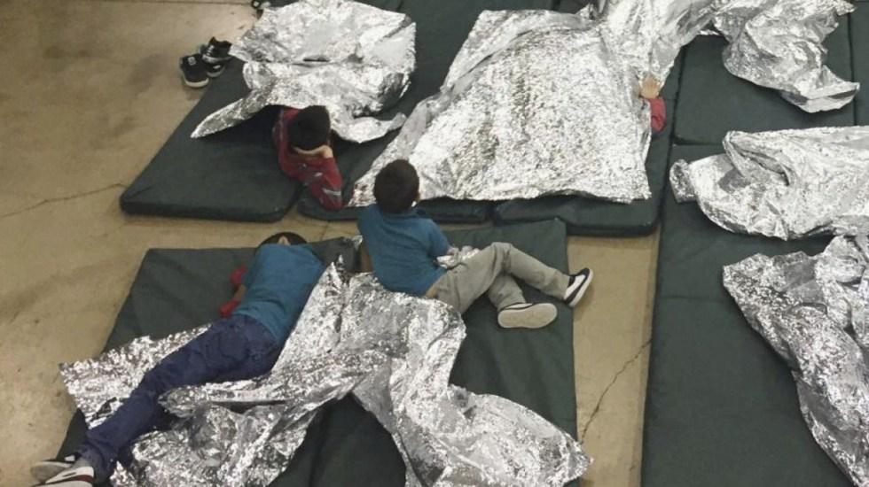 Foto de CBP