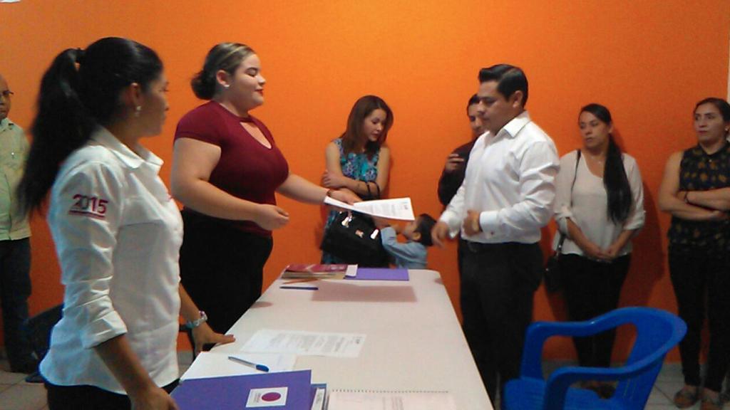 Candidato independiente de Michoacán es asesinado a balazos
