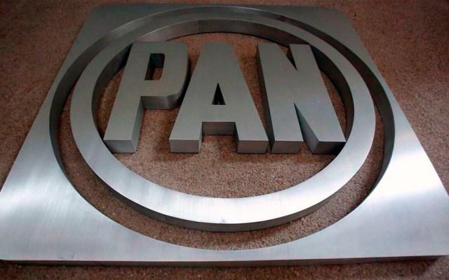 Senadores del PAN rechazan propuesta de AMLO de adelantar revocación de mandato - PAN