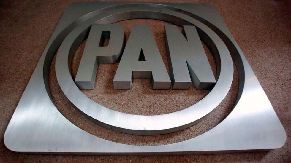 Inicia en el PAN proceso para renovar su dirigencia - PAN