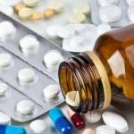 Estudiantes del ITESM identifican los fármacos que más afectan el hígado