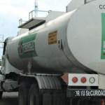 Disminuyen importaciones de combustible en primer mes de 2019
