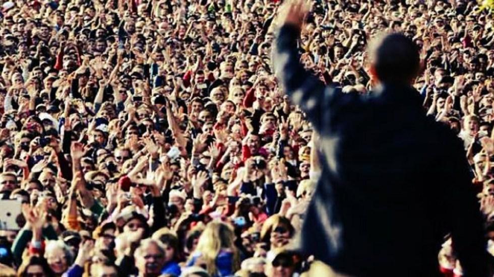 En lo que va del proceso electoral han renunciado cinco mil 700 candidatos - Foto de internet